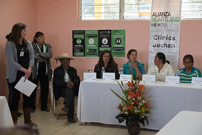 150211 - Heartland Alliance Mexico - 5035