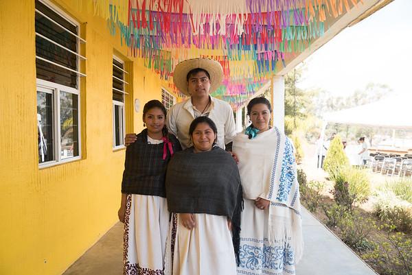150211 - Heartland Alliance Mexico - 5159