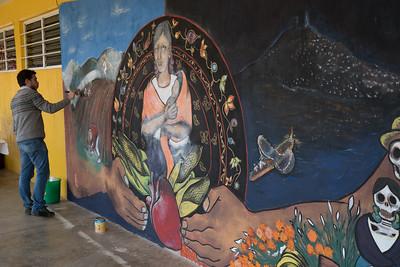 150211 - Heartland Alliance Mexico - 5044
