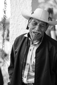 150211 - Heartland Alliance Mexico - 5220-2