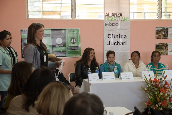 150211 - Heartland Alliance Mexico - 5029