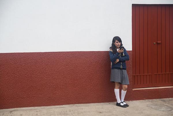 150211 - Heartland Alliance Mexico - 5323