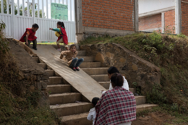 150212 - Heartland Alliance Mexico - 6040