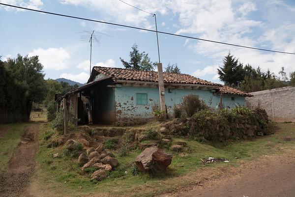 150212 - Heartland Alliance Mexico - 6048