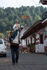 150212 - Heartland Alliance Mexico - 8137