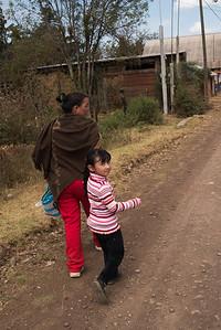 150212 - Heartland Alliance Mexico - 5991