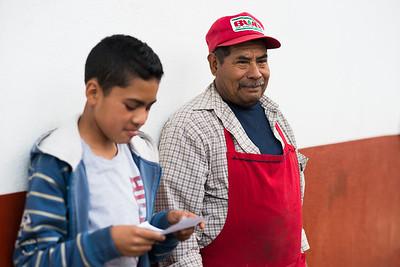 150212 - Heartland Alliance Mexico - 8151