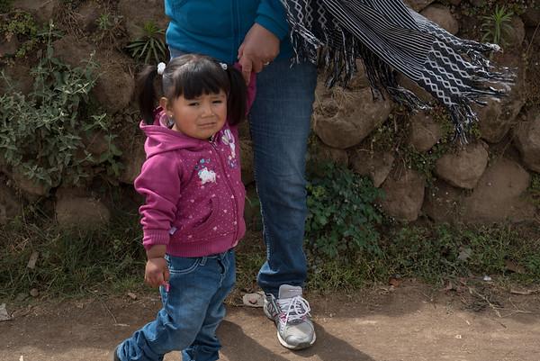 150212 - Heartland Alliance Mexico - 6108