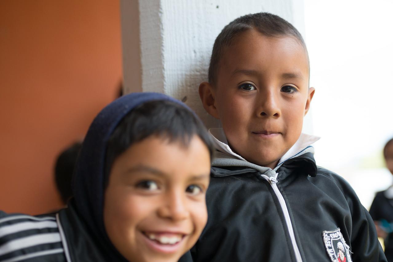 150212 - Heartland Alliance Mexico - 7966