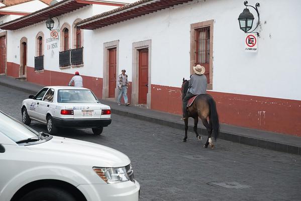150212 - Heartland Alliance Mexico - 8242