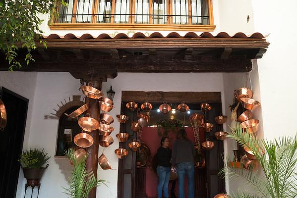 150212 - Heartland Alliance Mexico - 7988
