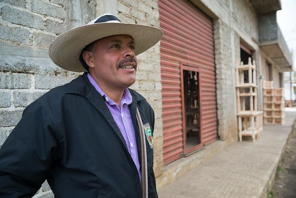 150212 - Heartland Alliance Mexico - 7969