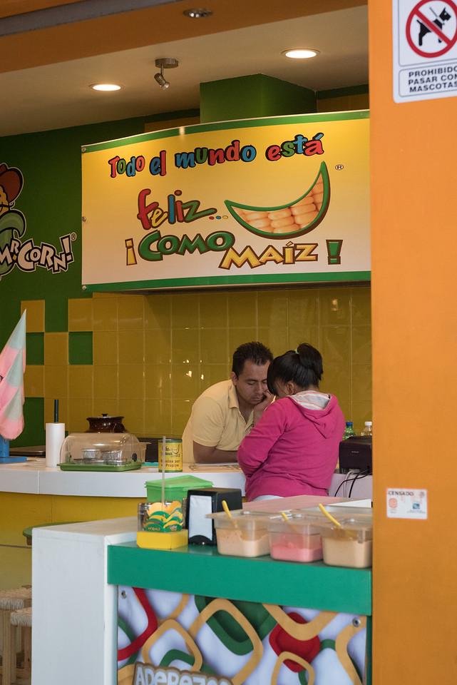 150208 - Heartland Alliance Mexico - 2673