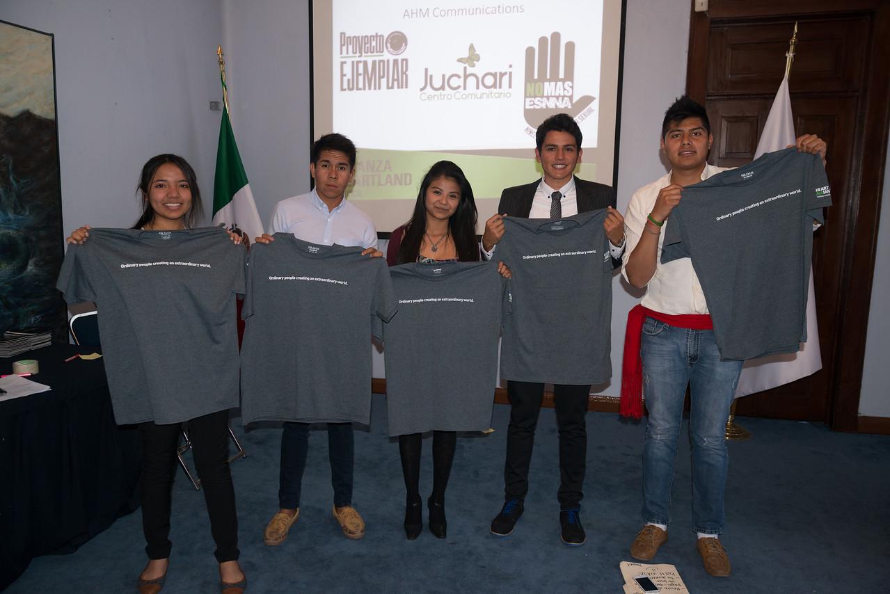 150207 - Heartland Alliance Mexico - 7084