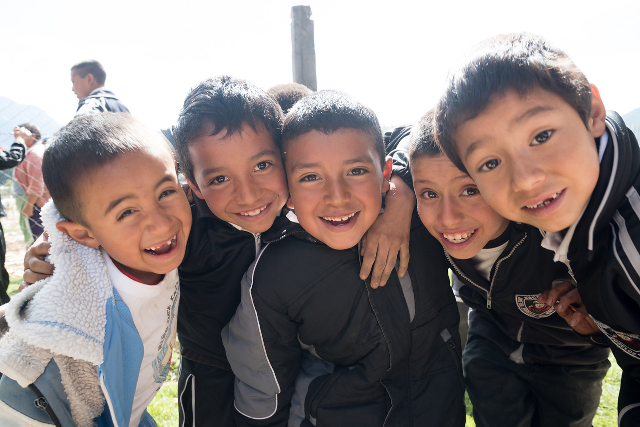 150212 - Heartland Alliance Mexico - 5896