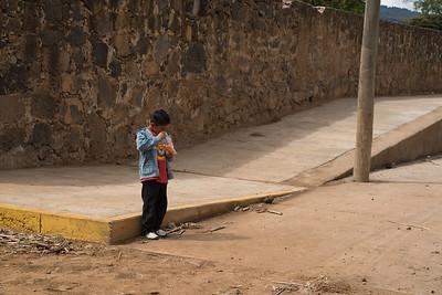 150212 - Heartland Alliance Mexico - 6054