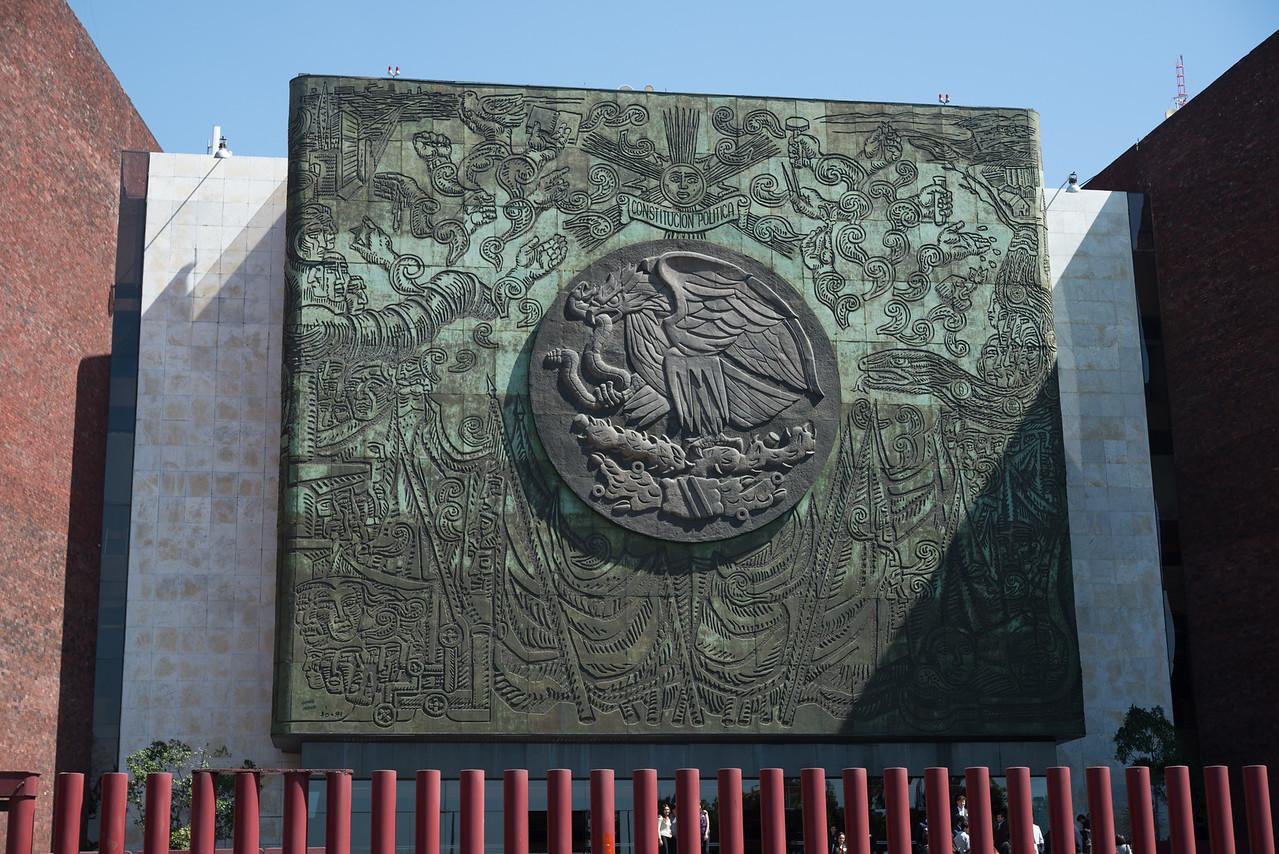 150209 - Heartland Alliance Mexico - 7321