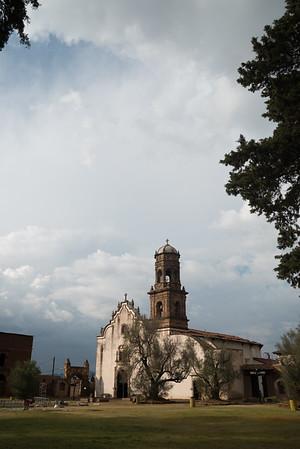 150212 - Heartland Alliance Mexico - 8207