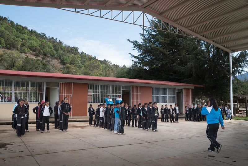 150212 - Heartland Alliance Mexico - 5685