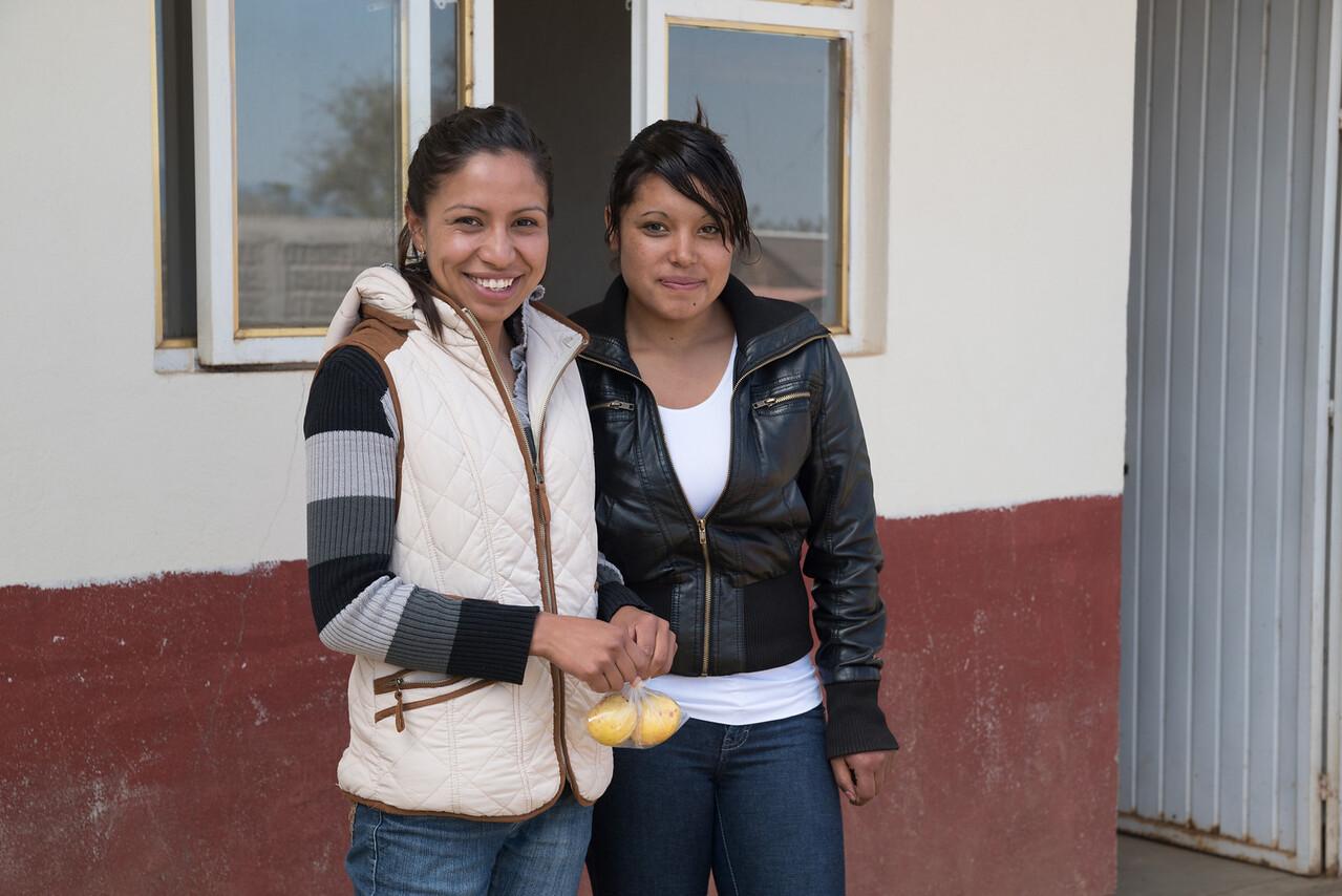 150212 - Heartland Alliance Mexico - 5648