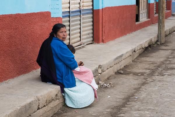 150212 - Heartland Alliance Mexico - 6132