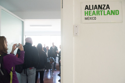150207 - Heartland Alliance Mexico - 1487