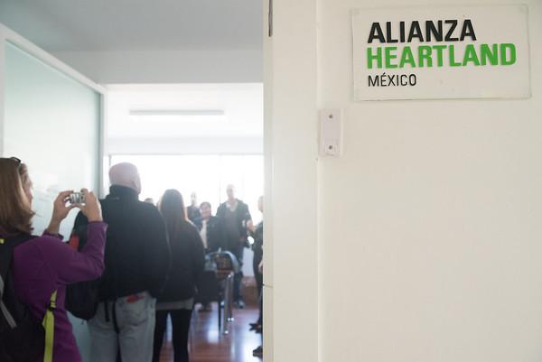 150207 - Heartland Alliance Mexico - 1487