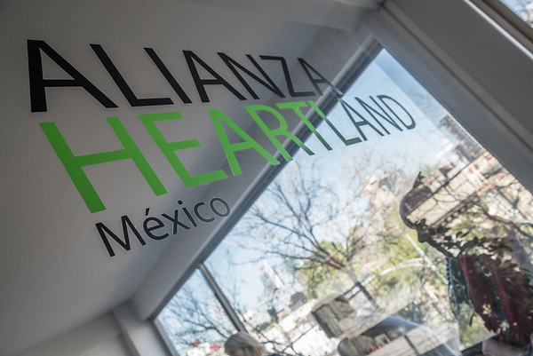 150207 - Heartland Alliance Mexico - 1527