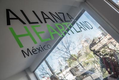 150207 - Heartland Alliance Mexico - 1527