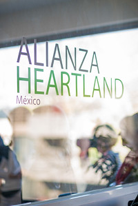 150207 - Heartland Alliance Mexico - 6670