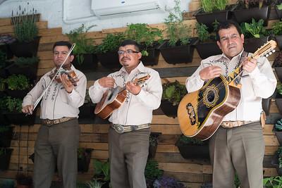 150207 - Heartland Alliance Mexico - 7016