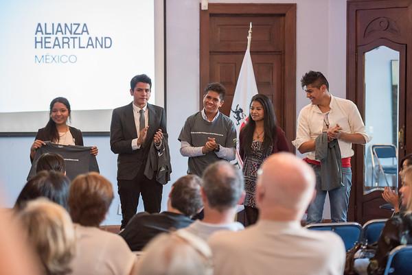 150207 - Heartland Alliance Mexico - 2074