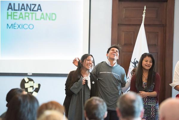 150207 - Heartland Alliance Mexico - 2094
