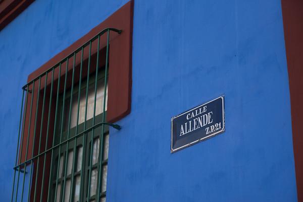150208 - Heartland Alliance Mexico - 2469