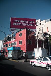 150208 - Heartland Alliance Mexico - 2444