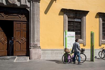 150208 - Heartland Alliance Mexico - 2684