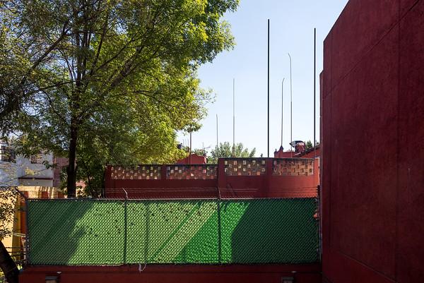 150208 - Heartland Alliance Mexico - 2696