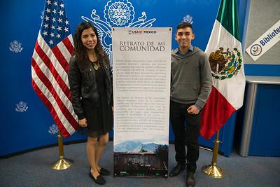 150209 - Heartland Alliance Mexico - 7255