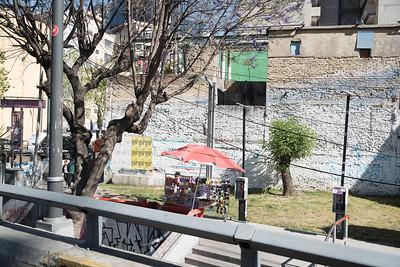 150209 - Heartland Alliance Mexico - 3055