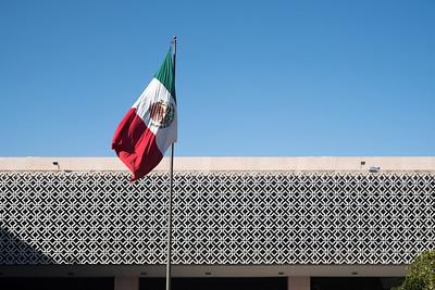 150209 - Heartland Alliance Mexico - 3647