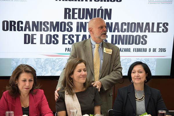 150209 - Heartland Alliance Mexico - 3294