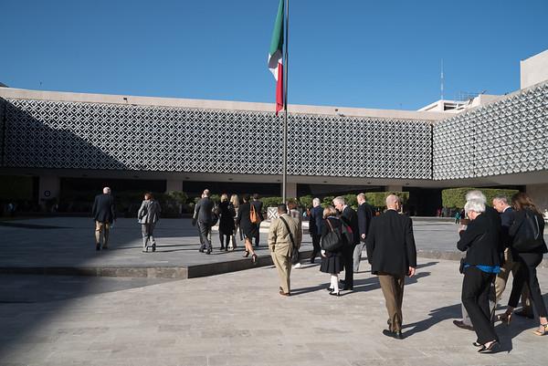 150209 - Heartland Alliance Mexico - 3654