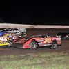 Heartland Park : 1 gallery with 14 photos