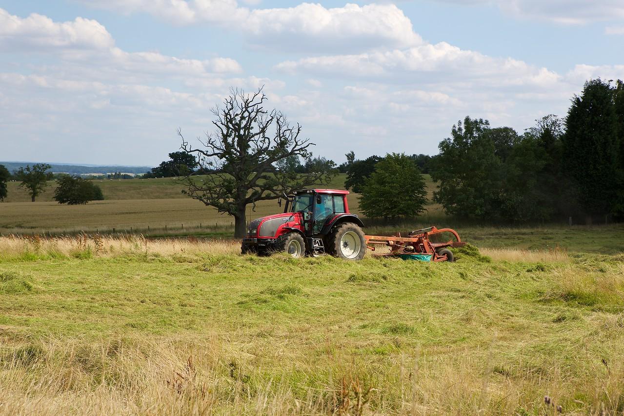 Heath Farm 2015-07-31 at 14-50-32