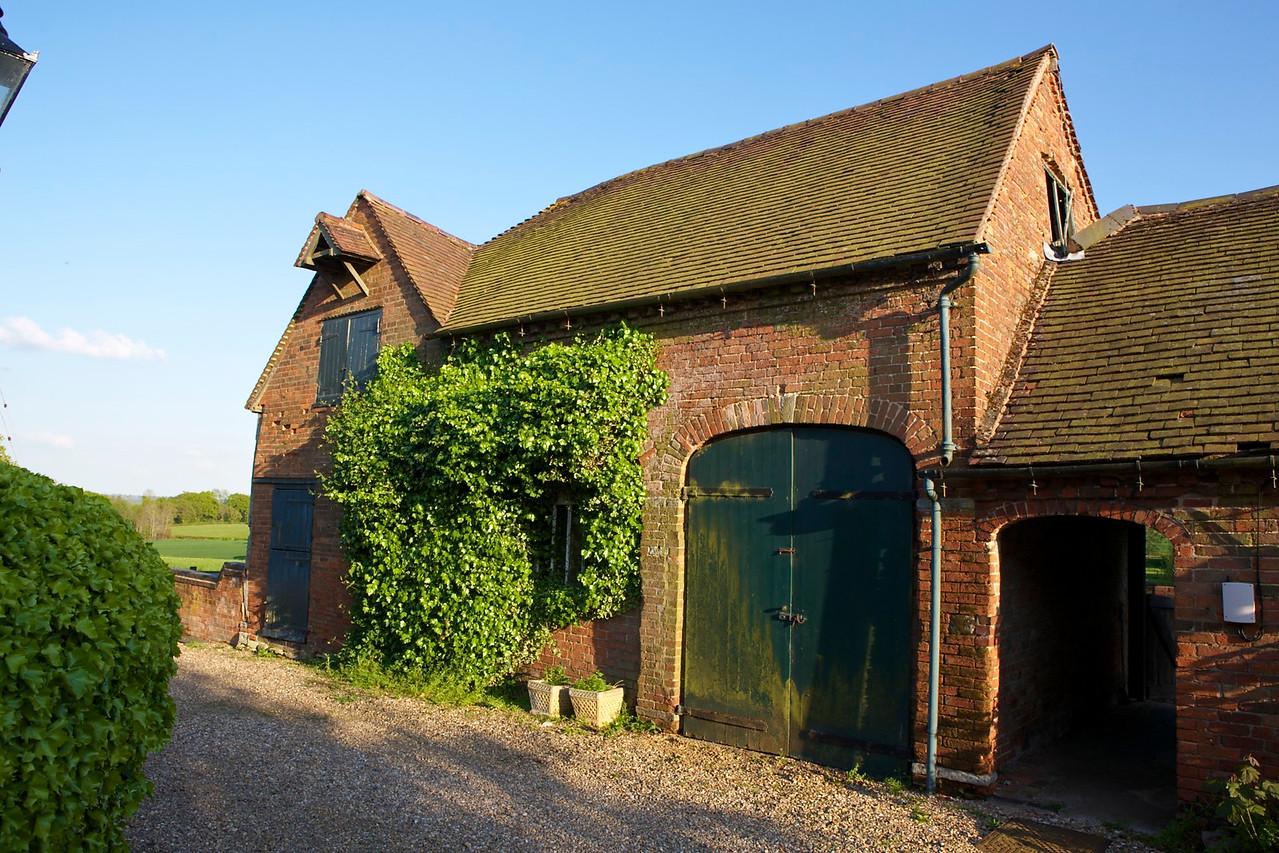 Heath Farm 2015-05-13 at 18-07-01