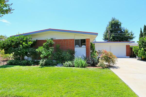 5355 Escover Ln, San Jose CA 95118