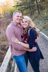 Heather & Kyle-6