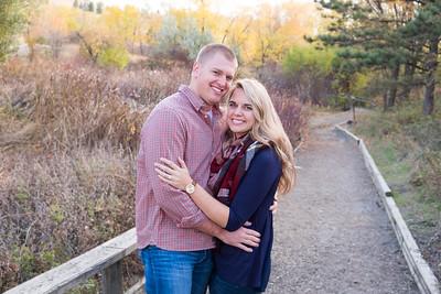Heather & Kyle-9