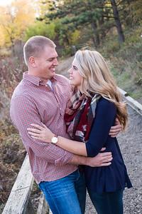 Heather & Kyle-5