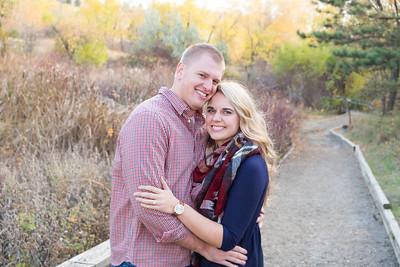 Heather & Kyle-10